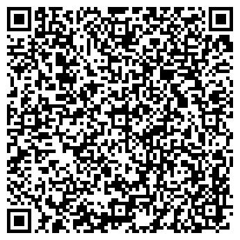 QR-код с контактной информацией организации ООО САНТЕХНИК-СЕРВИС, ПКФ