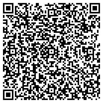 QR-код с контактной информацией организации ООО СПЕЦЭЛЕКТРОМОНТАЖ