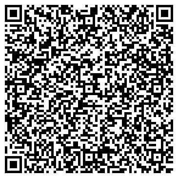 QR-код с контактной информацией организации ВЯТКА-ЭНЕРГОМЕТАЛЛУРГМОНТАЖ