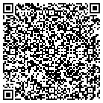 QR-код с контактной информацией организации ООО ВЯТСАНТЕХМОНТАЖ