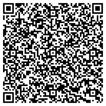 QR-код с контактной информацией организации ИП Горяинов С.В
