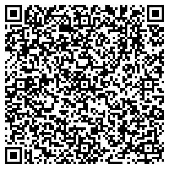 QR-код с контактной информацией организации Живея
