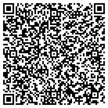 QR-код с контактной информацией организации НЭТ БАЙ НЭТ