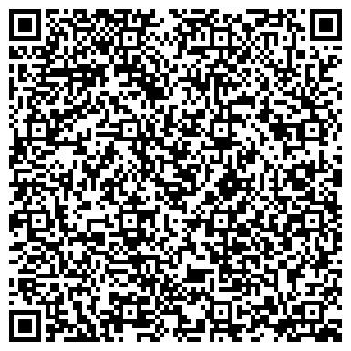 QR-код с контактной информацией организации Автостоянка на ул. Академика Островитянова, 9/8