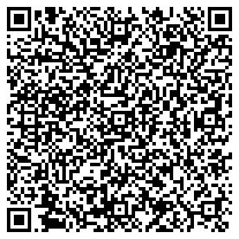 QR-код с контактной информацией организации Автостоянка на Московской, 32/1