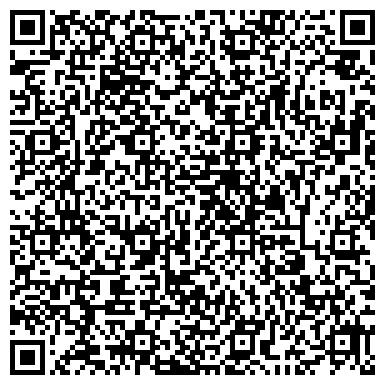 QR-код с контактной информацией организации «СЕРВИС ПУЛС»