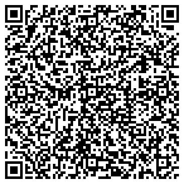 QR-код с контактной информацией организации ЗАО МОССПЕЦРЕМСТРОЙ ТРЕСТ
