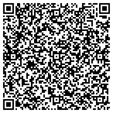 QR-код с контактной информацией организации Для всей семьи
