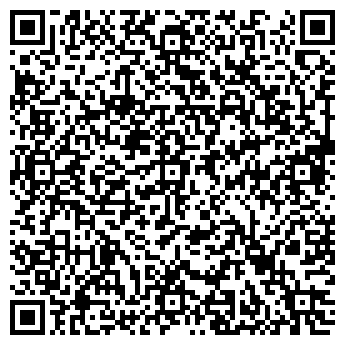 QR-код с контактной информацией организации ООО ЮВЕНТАСТРОЙ