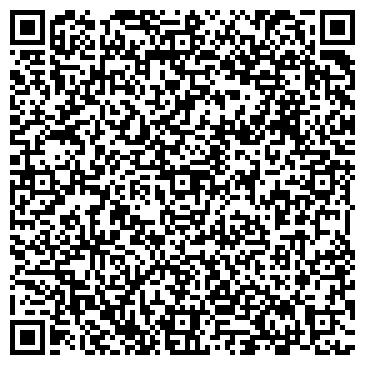 QR-код с контактной информацией организации ШЕРЕМЕТЬЕВСКАЯ ТАМОЖНЯ