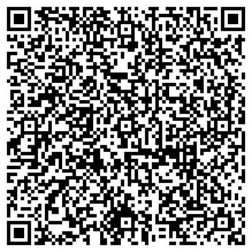 QR-код с контактной информацией организации ШКОЛА № 626 ИМ. Н.И. САЦ