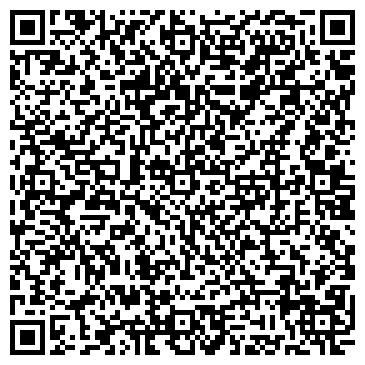 """QR-код с контактной информацией организации Медицинский центр """"Виктория"""""""
