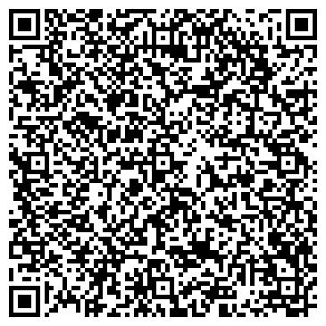 QR-код с контактной информацией организации 900 ПО ФАРЕНГЕЙТУ