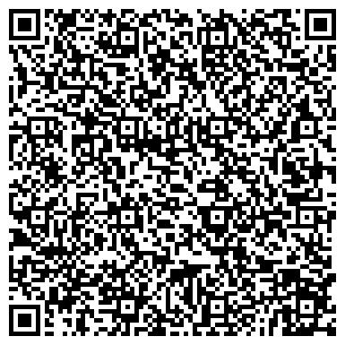 QR-код с контактной информацией организации «Бегупак» - полиэтиленовая продукция