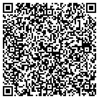 """QR-код с контактной информацией организации """"77"""""""