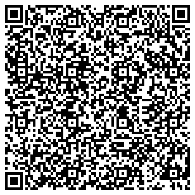 QR-код с контактной информацией организации ВИТАЛИ