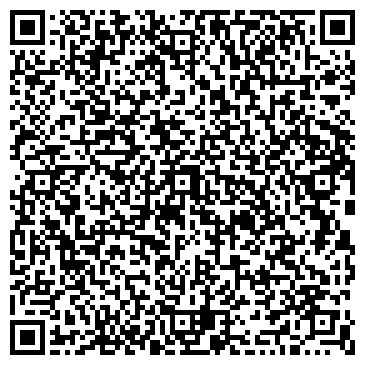 QR-код с контактной информацией организации ПМК-СТРОЙ