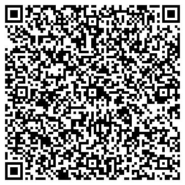 QR-код с контактной информацией организации ЩУЧЬЕОЗЕРСКИЙ ЛЕСПРОМХОЗ, ОАО