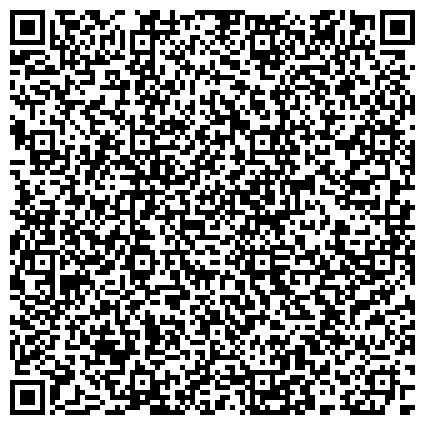 QR-код с контактной информацией организации ФИЛИАЛ N 1668/059 ЧЕРНУШИНСКОГО ОТДЕЛЕНИЯ N 1668 ЗАПАДНО-УРАЛЬСКОГО БАНКА СБЕРЕГАТЕЛЬНОГО БАНКА РФ