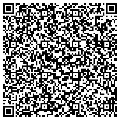 QR-код с контактной информацией организации ЕВРОПЕЙСКАЯ КОЛЛЕКЦИЯ МЕБЕЛИ