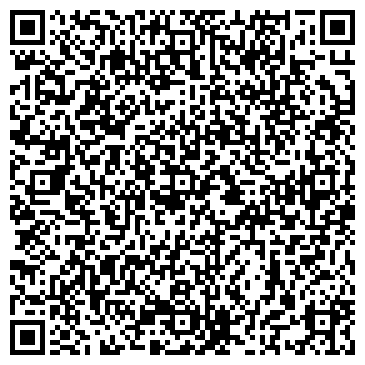 QR-код с контактной информацией организации ЕВРОФОРМ ДЕКОР