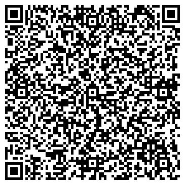 QR-код с контактной информацией организации КЛАССИКА МЕБЕЛИ