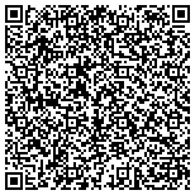 QR-код с контактной информацией организации Кузбасс-Петролеум