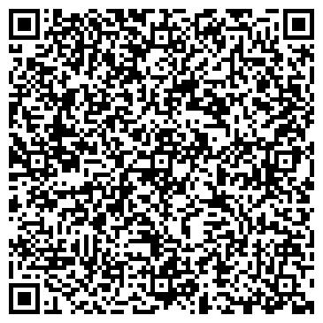 QR-код с контактной информацией организации ЛЕСТНИЦЫ, ПРЕДМЕТЫ ИНТЕРЬЕРА