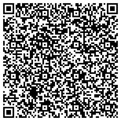 """QR-код с контактной информацией организации Ремонтно-сервисная компания """"РемГру"""""""