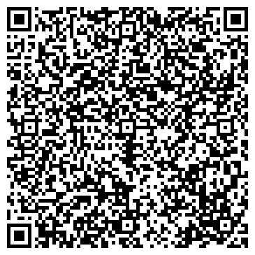 QR-код с контактной информацией организации ОСИНСКОЕ ПРИКАМЬЕ РЕДАКЦИЯ ГАЗЕТЫ