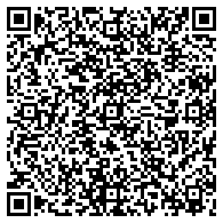 QR-код с контактной информацией организации ТУЛВА, ООО