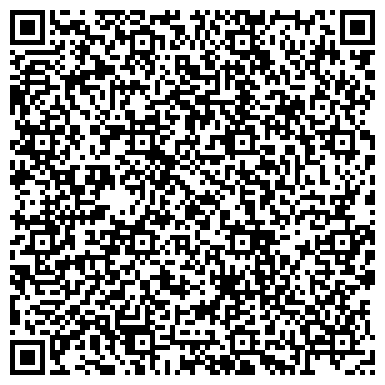 QR-код с контактной информацией организации ФИНАНСОВО-АНАЛИТИЧЕСКОЕ УПРАВЛЕНИЕ АДМИНИСТРАЦИИ ОСИНСКОГО РАЙОНА