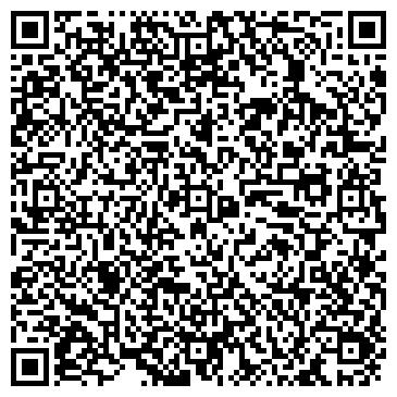 QR-код с контактной информацией организации ОСИНСКОЕ ПЕДАГОГИЧЕСКОЕ УЧИЛИЩЕ ГУОСПО