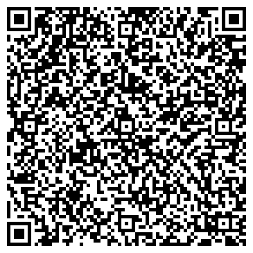 QR-код с контактной информацией организации БОГОРОДИЦЕ-КАЗАНСКАЯ КЛАДБИЩЕНСКАЯ ЦЕРКОВЬ