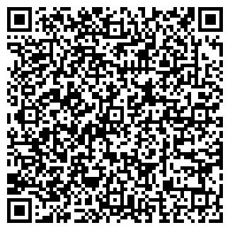 QR-код с контактной информацией организации ПЕРМНЕФТЕСНАБ, ООО