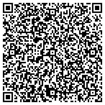 QR-код с контактной информацией организации МЕБЕЛЬ ИЗ КАРЕЛЬСКОЙ СОСНЫ