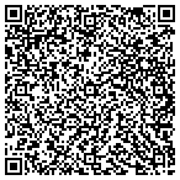 QR-код с контактной информацией организации Сиб-Флэш