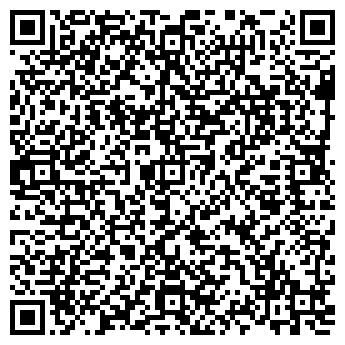 QR-код с контактной информацией организации МЕБЕЛЬ-СИКК