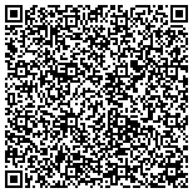 QR-код с контактной информацией организации Класс-маркет