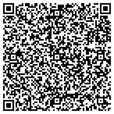 QR-код с контактной информацией организации МИР ВСТРОЕННОЙ МЕБЕЛИ