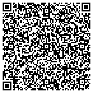 QR-код с контактной информацией организации Комфорт Электро
