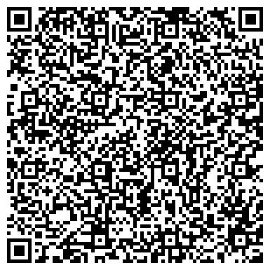 QR-код с контактной информацией организации МИР КАМНЯ