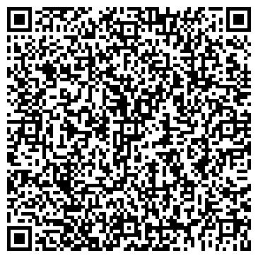 QR-код с контактной информацией организации ПРАГМАТИКА-СТОЛИЦА