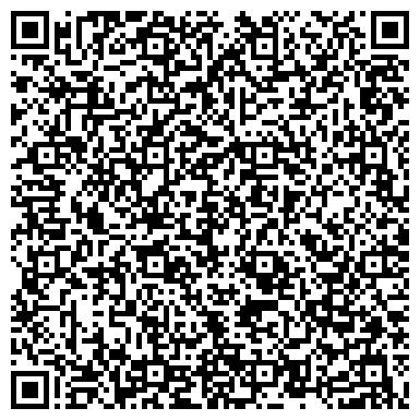 QR-код с контактной информацией организации Аптека.ру