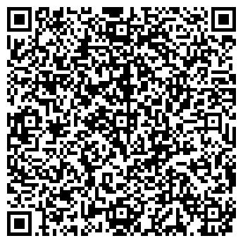 QR-код с контактной информацией организации СТЕНЛИ