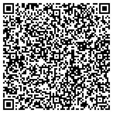 QR-код с контактной информацией организации МАРГАРИТА-ОПТИКА