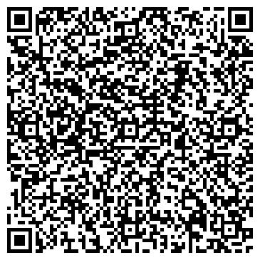 QR-код с контактной информацией организации 3