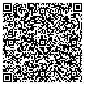 QR-код с контактной информацией организации VELLUTO