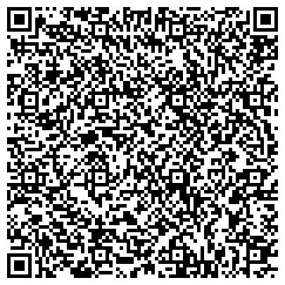 QR-код с контактной информацией организации СПЕЦИАЛЬНАЯ (КОРРЕКЦИОННАЯ) ШКОЛА № 1111