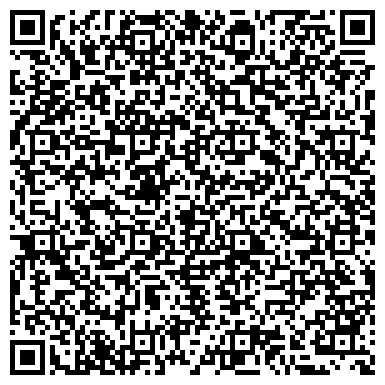 QR-код с контактной информацией организации Моника